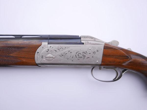 Krieghoff K80