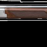 Browning B725 Sporter II