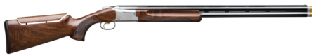 Browning B725 Sporter II Adjustable