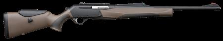 Halbautomat Browning BAR MK3 Composite brown HC Adj.