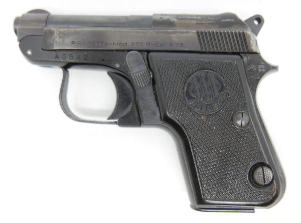 Beretta 950 B 2