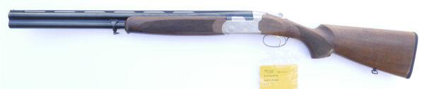 Beretta Ultralight 62 cm