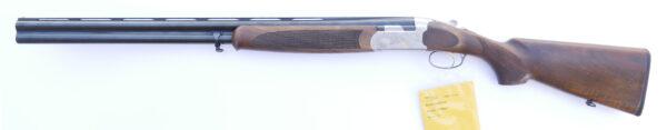 Beretta Ultralight 71 cm
