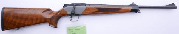 Blaser R8 Holz kurz