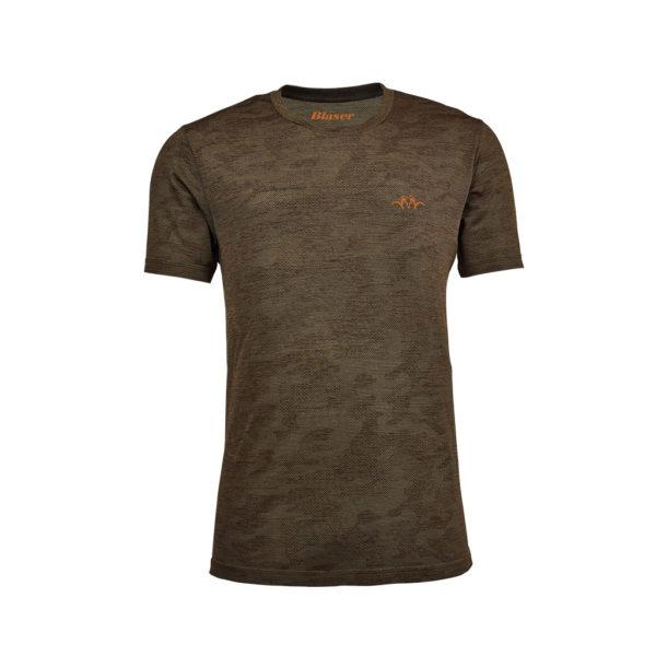 Blaser Shirt Argali 3.0
