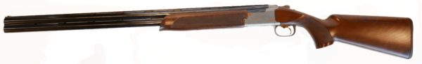 Browning B725 Occasion 2