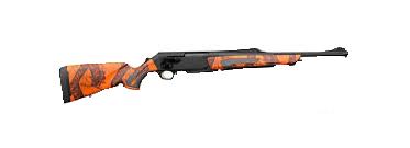 BROWNING BAR MK3 Tracker Pro HC