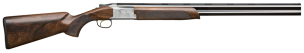 Browning Bockdoppelflinte B725 Hunter Premium