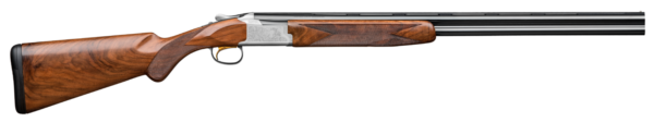 Browning Bockdoppelflinte B725 Hunter UK Premium