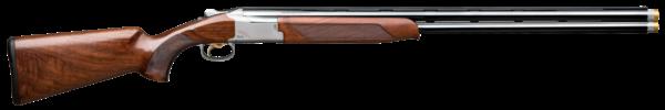 Browning Bockdoppelflinte B725 Sporter