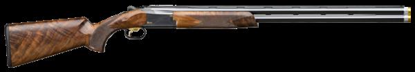 Browning Bockdoppelflinte B725 Sporter Black