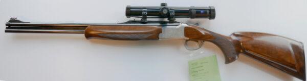 Browning C525