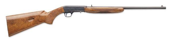 Browning Halbautomat SA 22