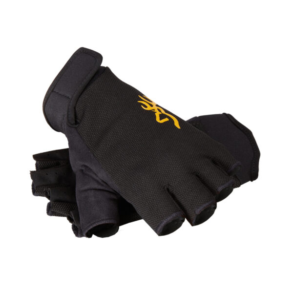 Browning Pro Shooter Handschuhe