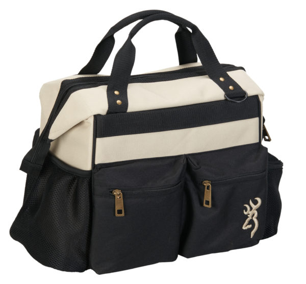 Browning Tasche