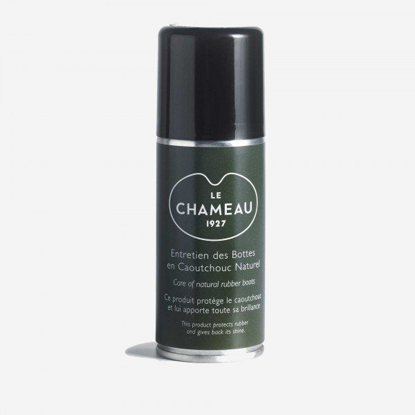 Chameau Spray.htm