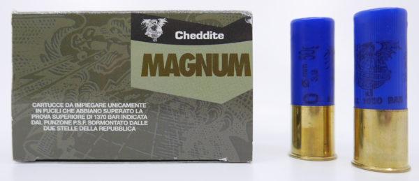 Cheddite 1276 0