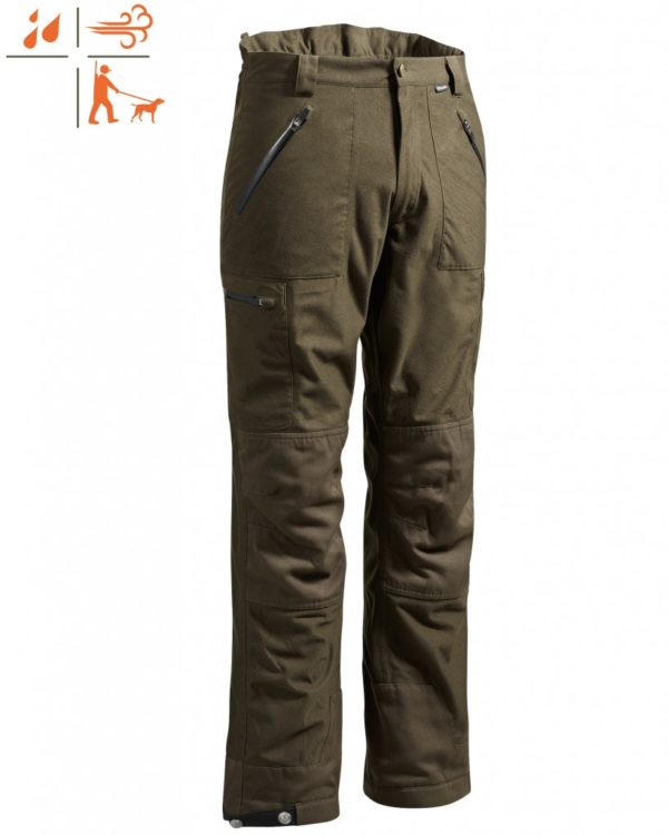 Chevalier Hose Pointer-Pant