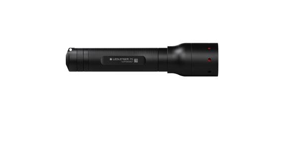 Led Lenser L5