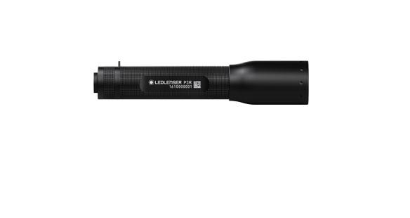 Led Lenser P3R