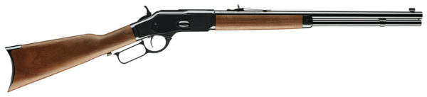 MODEL-1873-SHORT-RIFLE-MID_1