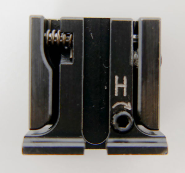 Microvisier P210