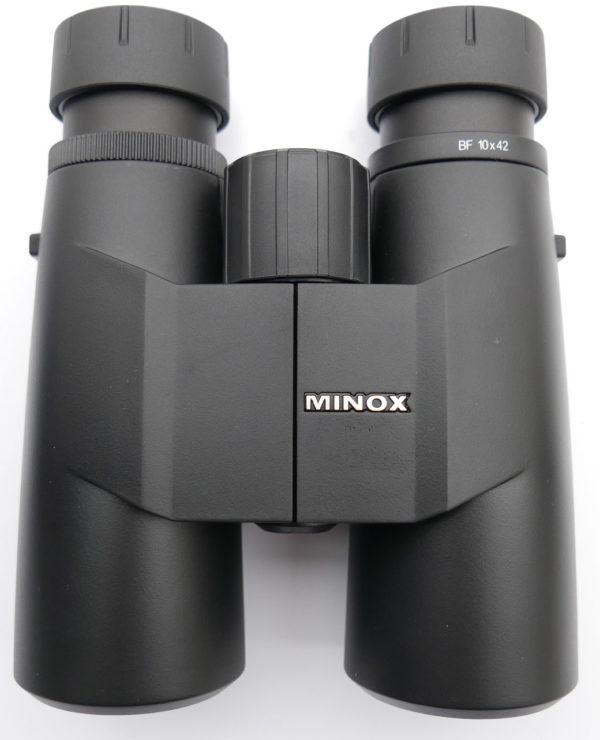 Minox 10x42