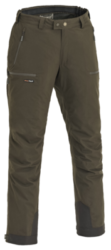 Pinewood Grouse Lite Herrenhose