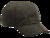Pinewood Kodiak 2
