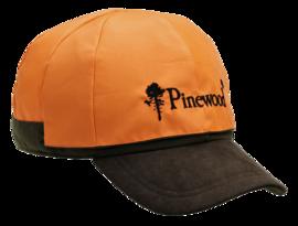 Pinewood Kodiak