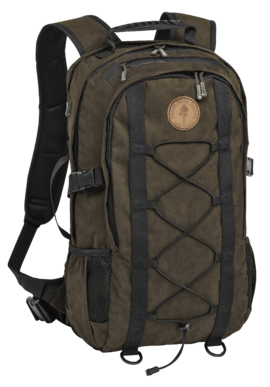 Pinewood Outdoor Rucksack 22 Liter