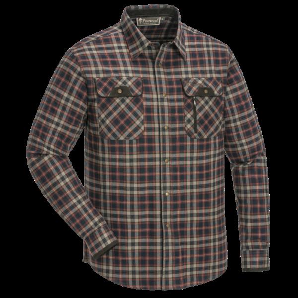 Pinewood Prestwick Hemd