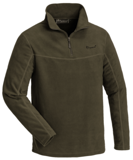 Pinewood Tiveden Fleece Pullover