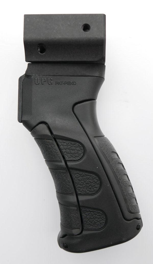 Pistolengriff Sport