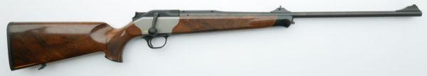 R8 Holz 300 WSM