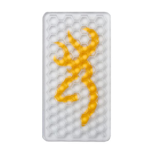 REACTAR-PAD-G3_1
