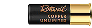 Rottweil Copper 12-70