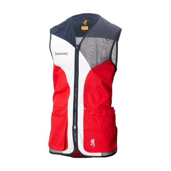 SHOOTING-VEST-SPORTER-RED_1