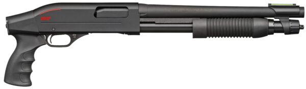 SXP-DEFENDER-TACTICAL-PG-35_1