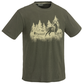 Shirt Pinewood