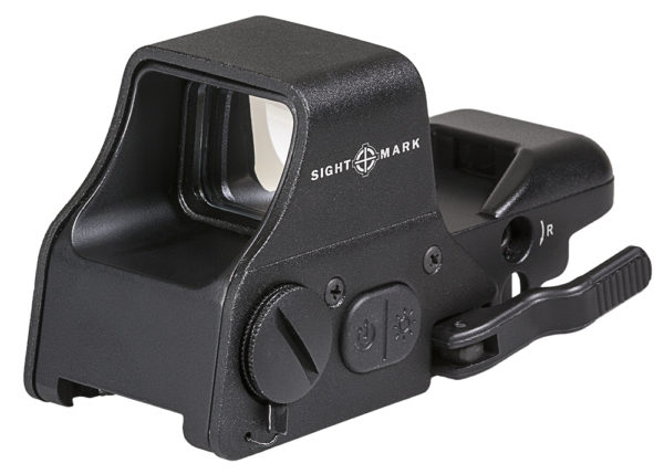Sightmark Ultra Shot Plus SM26008