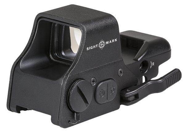Sightmark Ultra Shot Plus SM26008