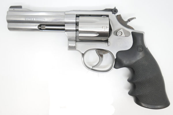 Smith & Wesson 6171