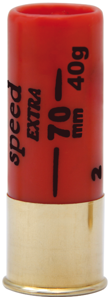 Super_Speed_40G_Shotshells_1