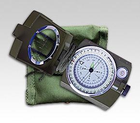 Survivalkompass