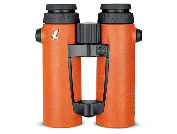 Swarovski Entfernungsmesser Laser Guide 8x30 Gebraucht : Swarovski feldstecher el range 8 x 42 waffen wildi