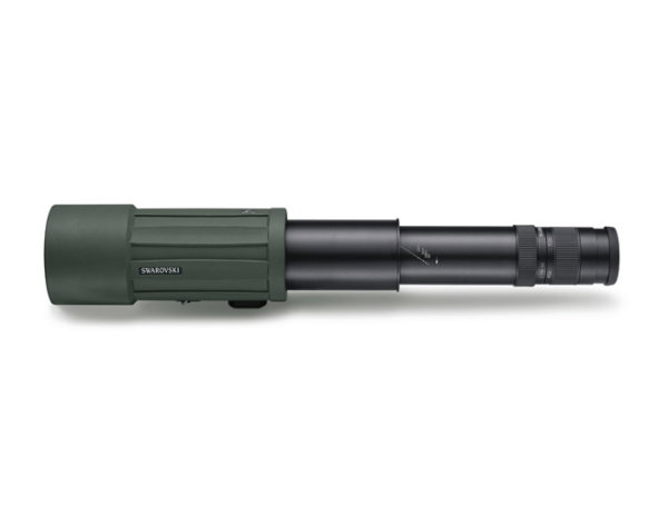 Swarovski Fernrohr CTS 85 20-50x