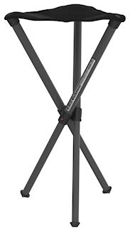Walkstool 60 cm
