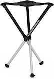 Walkstool 65 cm