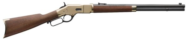 Winchester M66